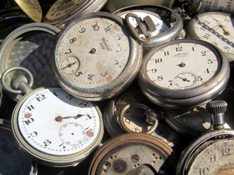 Clock+auction,+2